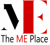 The ME Place